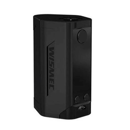 300W Wismec Reuleaux RX GEN3 TC Box
