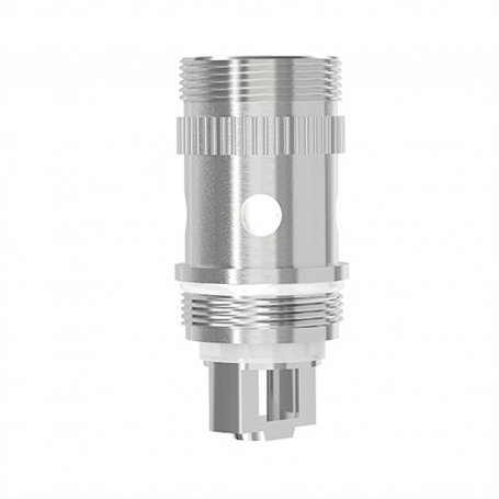Eleaf EC 0.3ohm oder 0.5ohm Head / 5er Pack